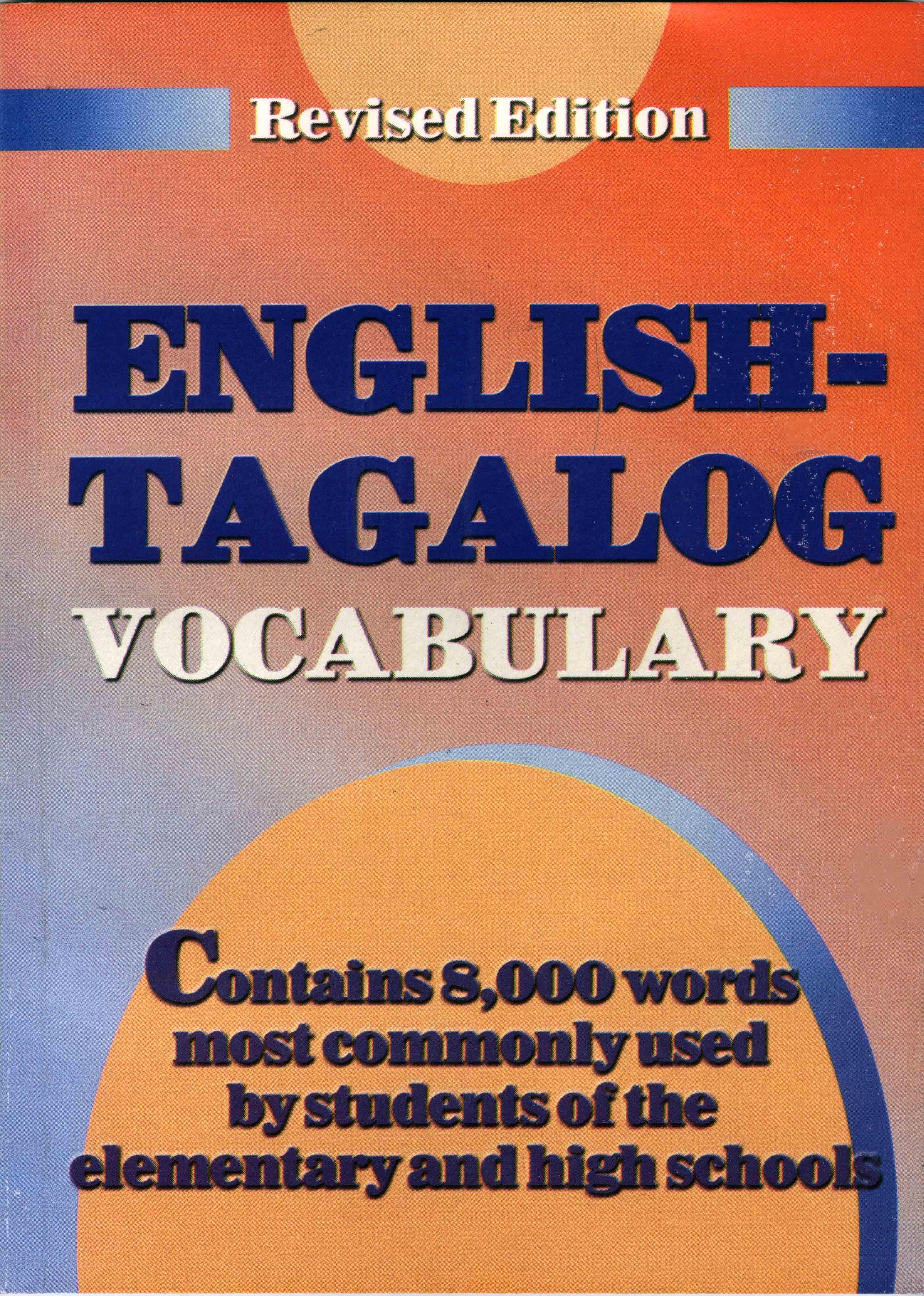 Tagalog to english - Älypuhelimen käyttö ulkomailla