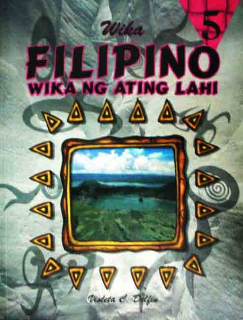 halimbawa ng baby thesis sa filipino Filipino thesis wednesday sa oras ng klase star city with my baby^_^ followers blog archive 2011 (1.